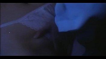 < 機密檔案之致命誘惑> 香港 三级片 吳妙儀 高城富士美 1994