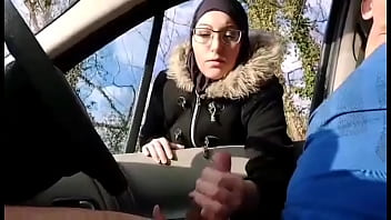 Compilation of the hottest unfaithful muslim bitch in france !! 48 min