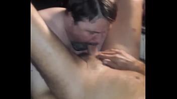 Meth makes him suck thumbnail