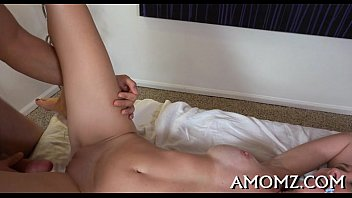 Wet mature pussy fucked unfathomable thumbnail