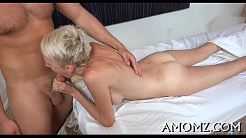 Wet mature pussy fucked unfathomable - 69VClub.Com