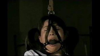 Elite Softcore Asian Bondage