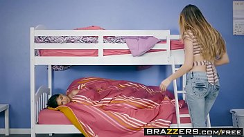Free pic tit video trailers Brazzers - big tits at school - brenna sparks, danny d - bunk bed bang - trailer preview