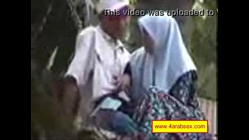 Image: Sudanese guy with a huge dick seduced his girl, black haired neighbor and fucked