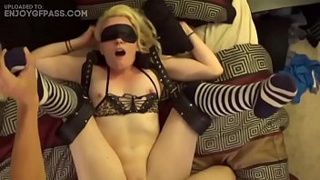 Real girlfriend porn videos mixed in one big compilation 15分钟