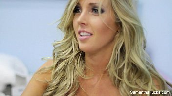 Bts adult entertainment dearborn - Bts fun with samantha saint