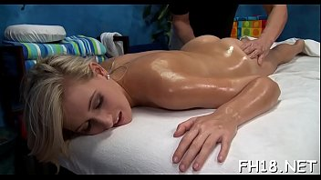 Beef bayonet stuffed stupefying blonde young Lilly Banks's wet taco