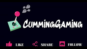 Fapwall [Weird Hentai Game] Rosalina Peach And Daisy Gets The Best Gangbang