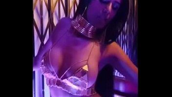 Poonam Pandey Lift Erotica