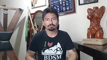 Vídeo de verificação porn image