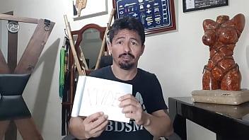 Vídeo de verificação Vorschaubild