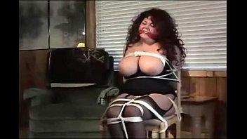 Elane In Hell P3