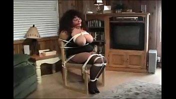 Elane nude - Elane in hell p3
