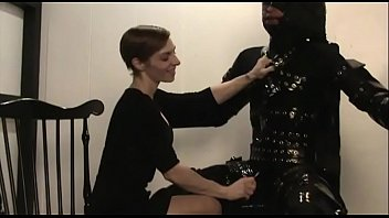F m femdom - Tickle interlude - f/m tickle torture