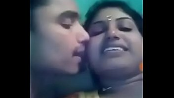 Sex with lovely lady chandana, also plz check my profile for her lovely photos. Aunties and ladies contact me at rupiiikumar@gmail.com,I can do this to you too.