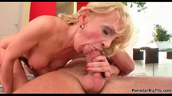 Sexy Busty Housewives Fucked By Big Cocks - MilfThing 05