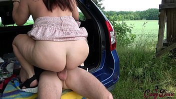 Streaming Video German amateur tests new car with hard fuck - XLXX.video