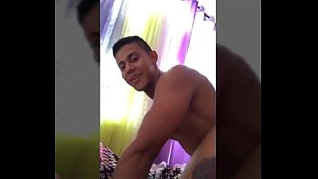 Amador ANITA RODRIGUEZ TRANS BOYFRIEND | More videos with this girl on likefucker.com