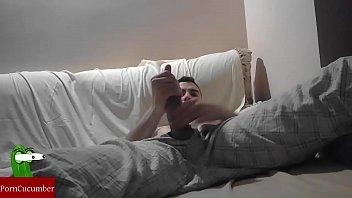 Jacks gay - El tour de pajas de jotade te jode: la de antes de ir a dormir