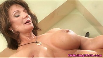 Yahoo messenger emoticons porn - Kristal summers fingered by deauxma