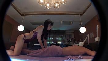 Https://bit.ly/3FbSGub 横浜山手にある午後3時迄しか営業していないセレブ妻が働くメンズリラクゼーション倶楽部 第4弾!パート2