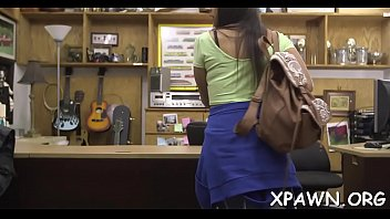 Porn shop sex - Sex in shop with big shlong