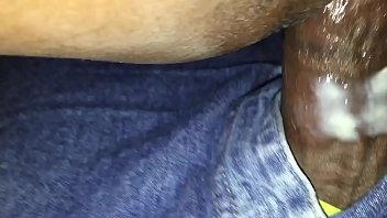 More Of My Creamy Pussy