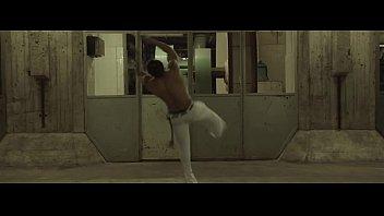 Gregor Salto - Para Voce Feat. Curio Capoeira   Official Video   Capoeira Music  HIGH