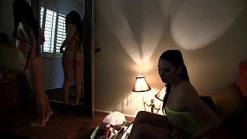 Image: Missy Martinez & Katrina Jade talk about Guys ..real talk