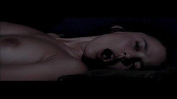 Sexy Elena Anaya Lucia y el Sexo Sex and Lucia masturbation nude scenes