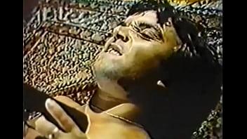 Erotic Dwarf (1982). Scene 4. Sabrina Mastrolorenzi, Petit Loup