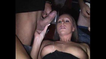 952727 ao creampie gangbang strangers in cinema porno izle
