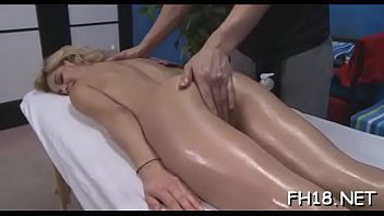 Free thumbs gangbang video Massage room seduction