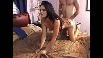 Shave That White Pussy #1 - I'll let you shave my pussy if you fuck me afterwards