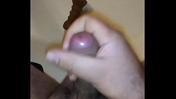 Vagina de plastico