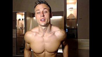 fit muscle guy 37 min