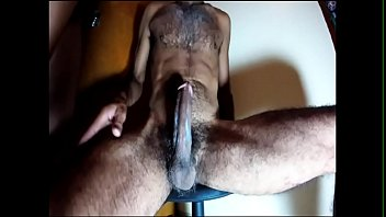 Hairy creamy amateur wife rides cowgirl re-edit