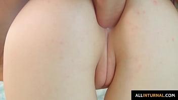 Ass pounded Marina Visconti shows hardcore porn porno izle