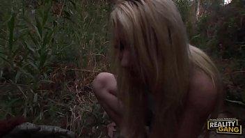Missy.Woods FF.1109.hd.720p thumbnail