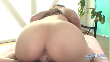 Hot Japanese Squirt Compilation Vol 35 - More at javhd.net