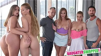 European real group sex pic free - Skylar snow and sloan harper in fucking fathers to keep the car