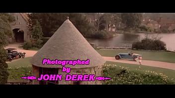 Bo Derek in Bolero (1985) 41 sec