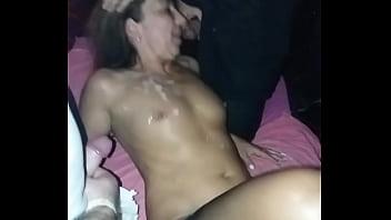 Berlin Porno