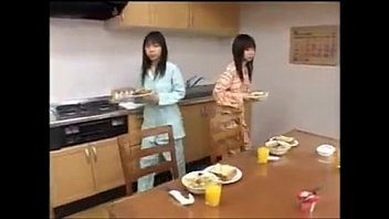 Airi And Meiri Dearest School Girls Full Movie JP