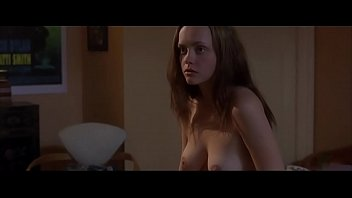 Christina Ricci in Prozac Nation (2001)