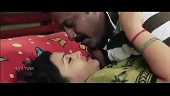 Tamil blue film sex indian Housewife
