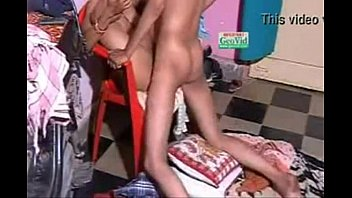 indian condom sex doggy style