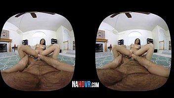 Virtual Reality Fuck 6