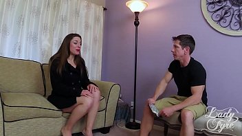 Whore Sister Blackmailed Mallory Sierra