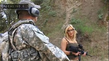 Men In Uniform Love Big Tits (2011) CD1